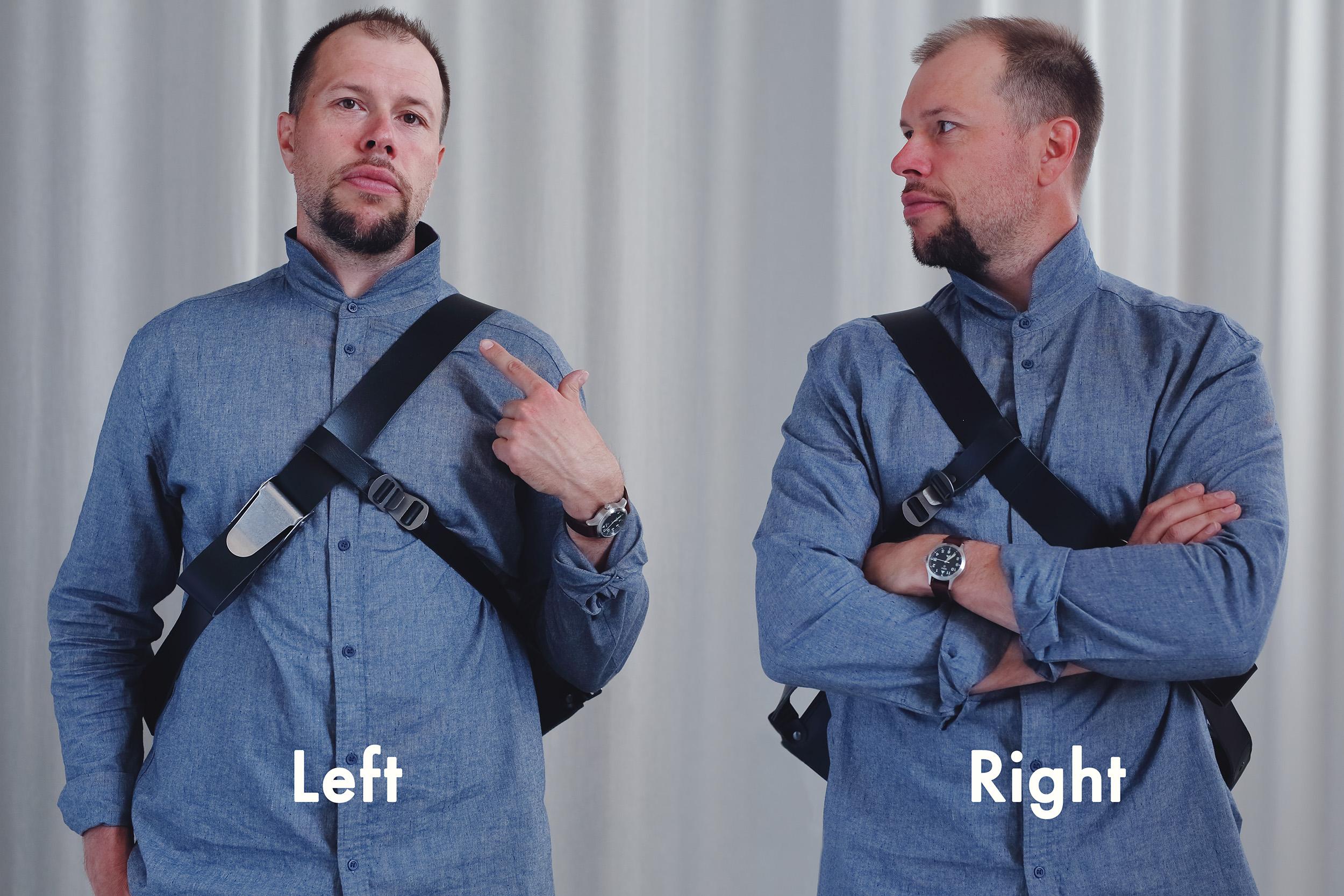 Pelago_Right_Left.jpg
