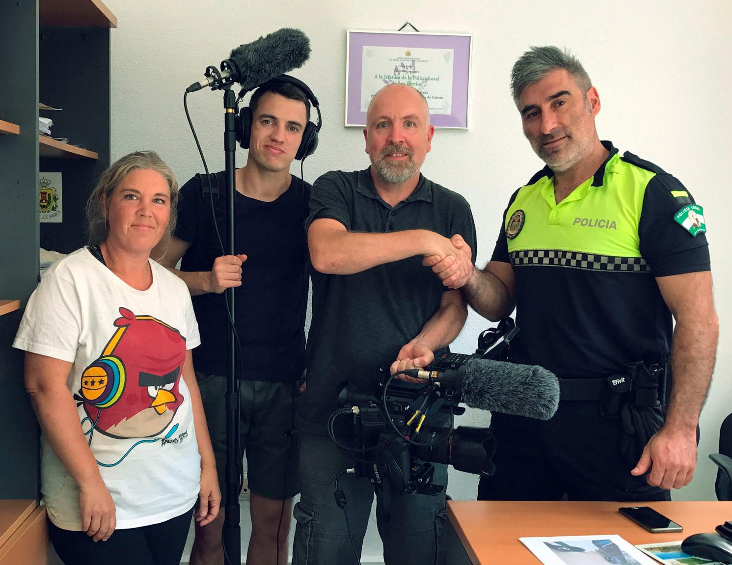 SHOOTING-THE-POLICEMAN-2.jpg