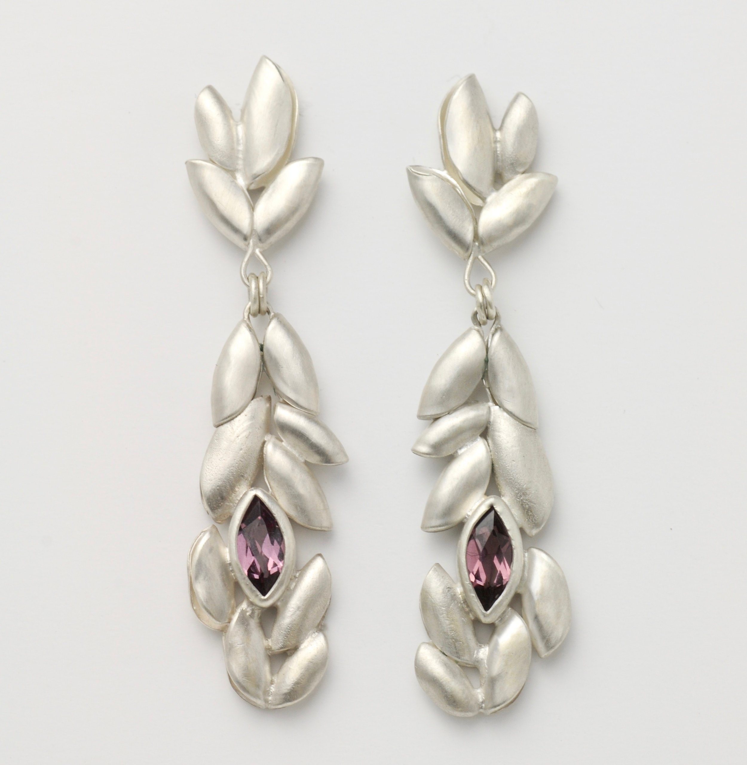 Rebecca Burt Eden Drop Earrings.jpg