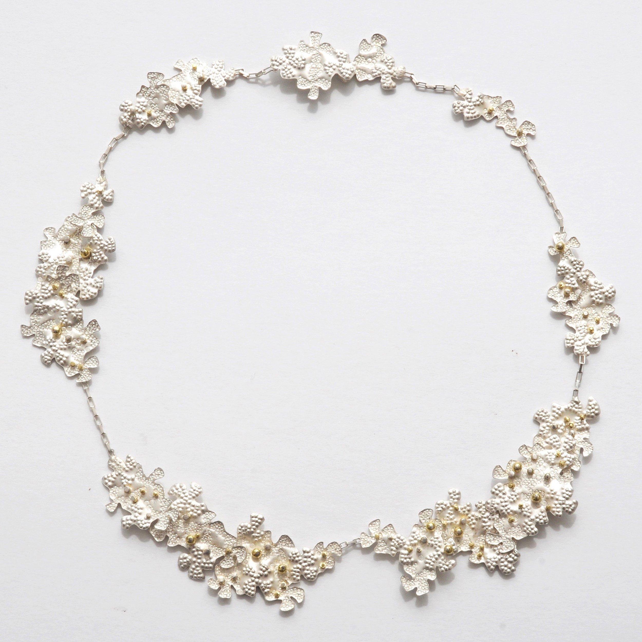 Rebecca Burt Freckled Blooms.jpg
