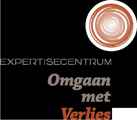 Expertisecentrum - Training - Helder