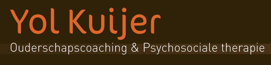 YolKuijer-Psychosociale-therapie.png