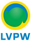 lvpw-Landelijke-vereniging-psychosociaal-Werkende.png