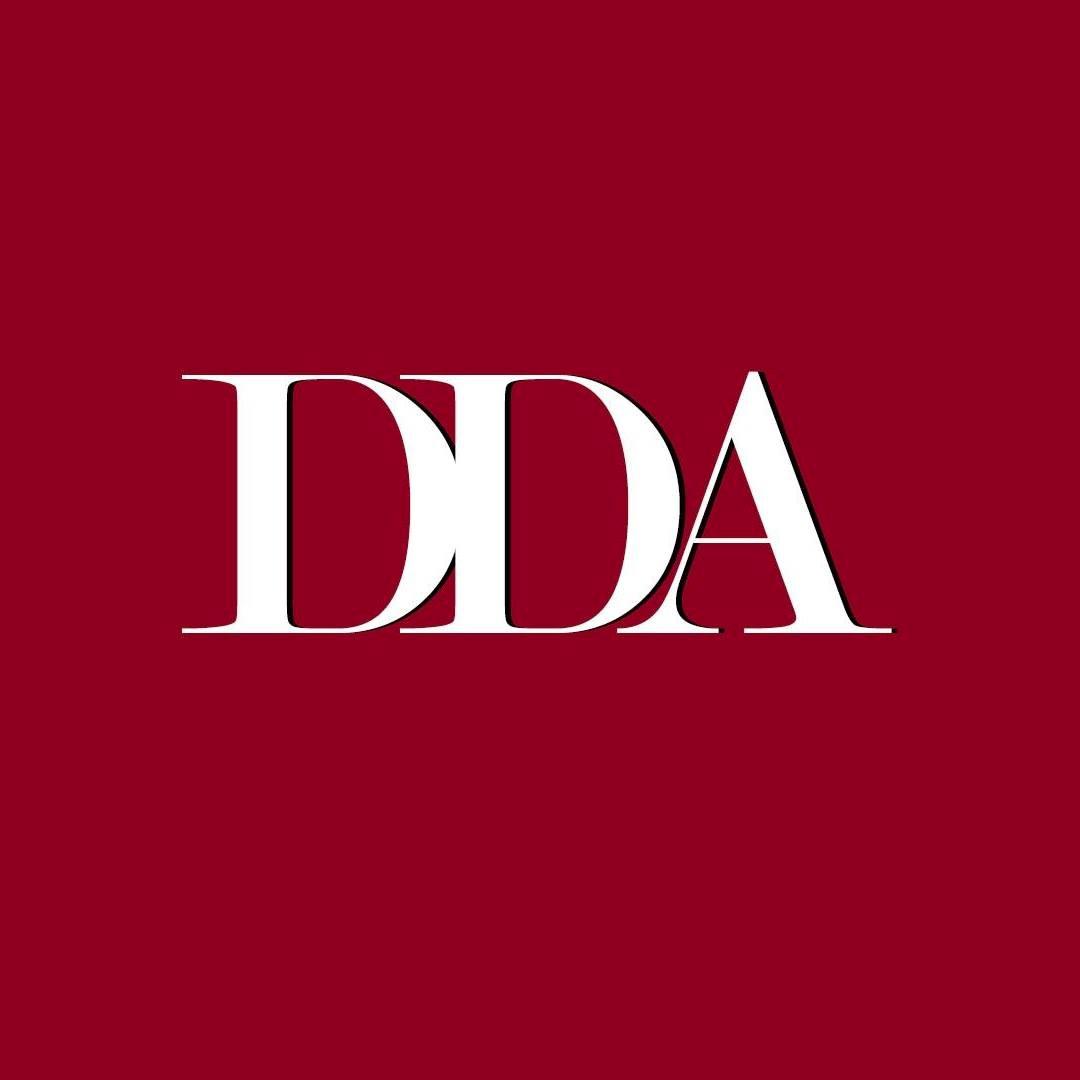 Features - Bill Dispoto - bill@ddatalent.com    Commercials - Juanita Tiangco - juanita@ddatalent.com    310.474.4585