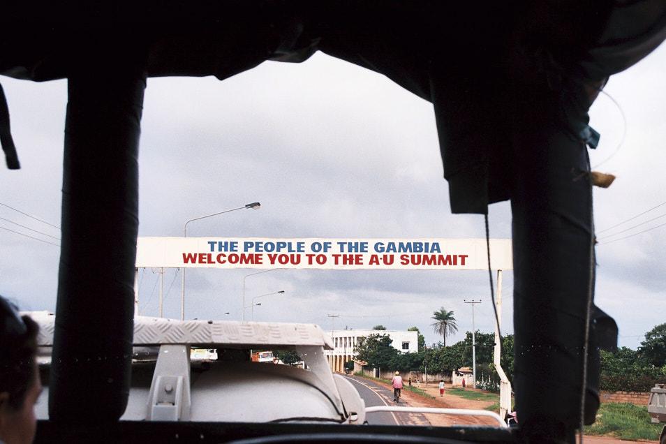 Gambia_Selects_00086.jpg