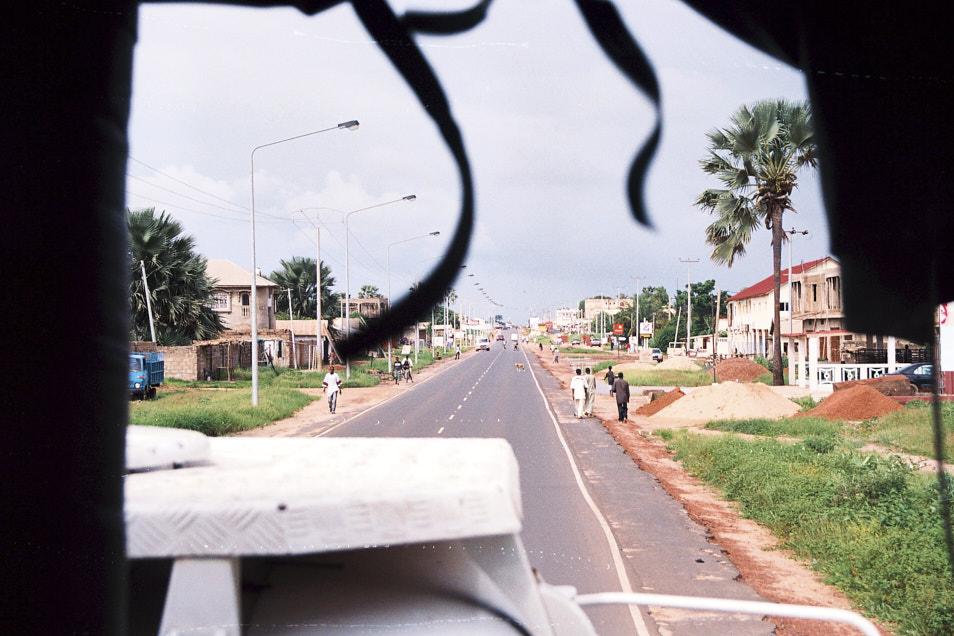 Gambia_Selects_00085.jpg