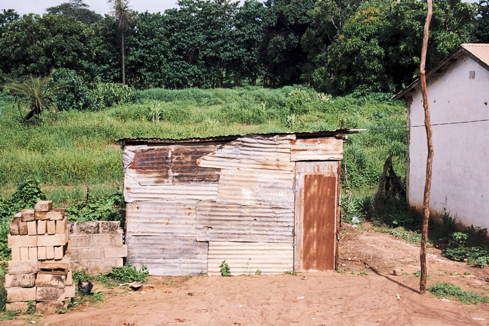 Gambia_Selects_00002.jpg