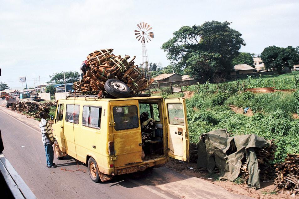 Gambia_Selects_00003.jpg