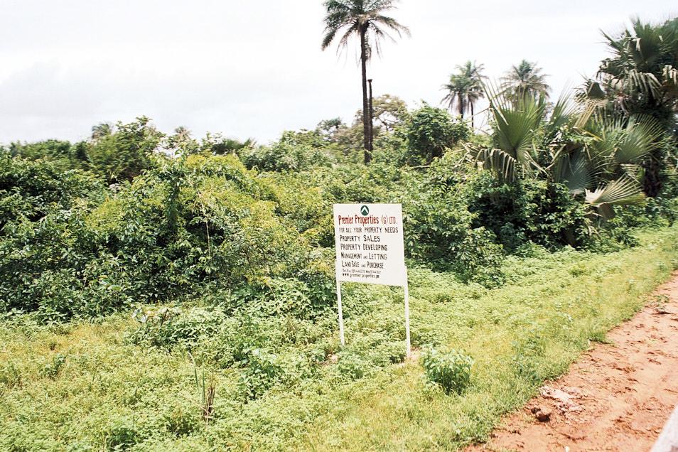 Gambia_Selects_00005.jpg