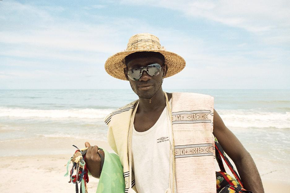 Gambia_Selects_00014.jpg