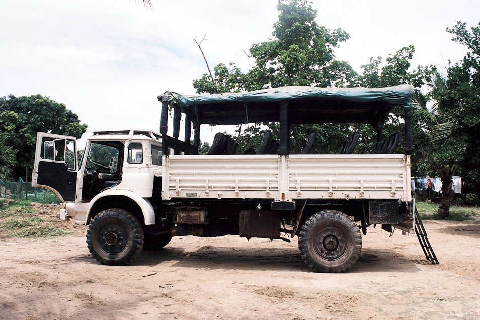 Gambia_Selects_00020.jpg