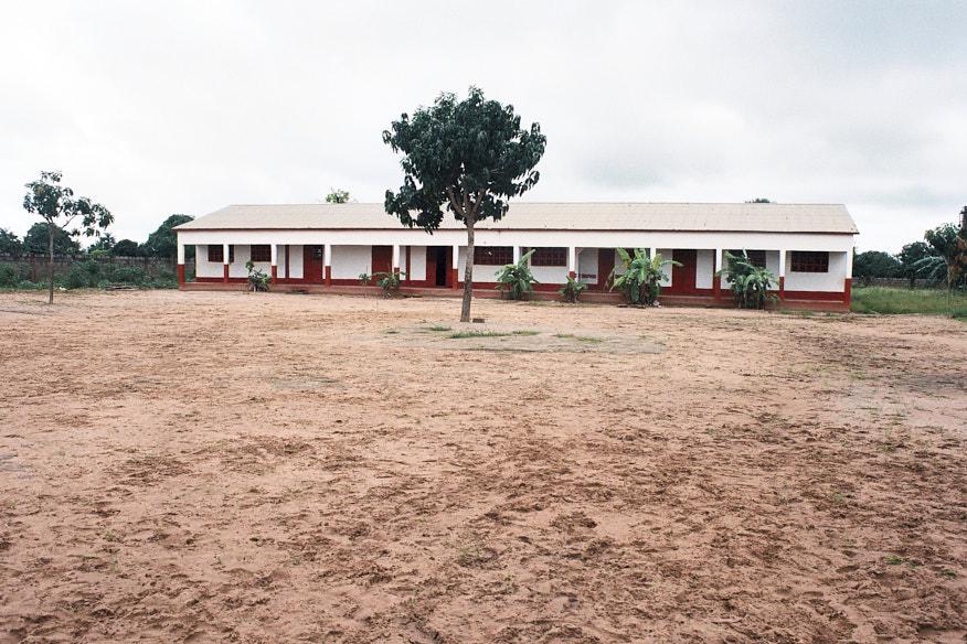 Gambia_Selects_00026.jpg