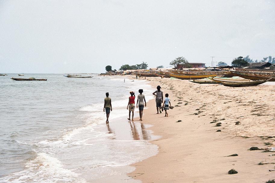 Gambia_Selects_00036.jpg