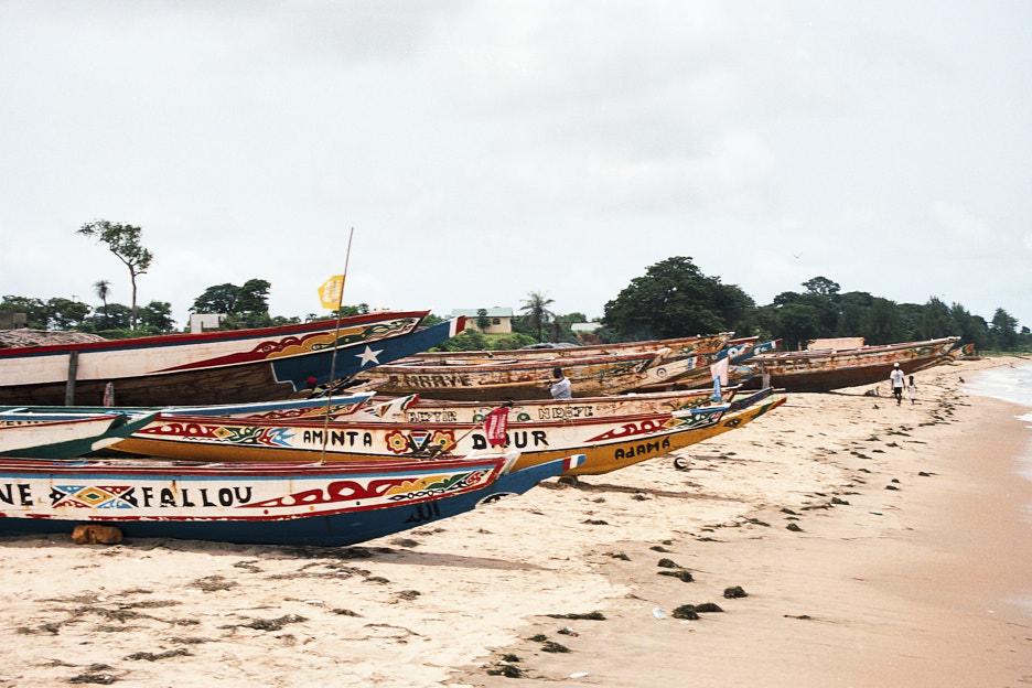 Gambia_Selects_00037.jpg