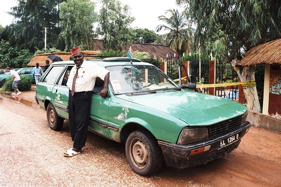 Gambia_Selects_00045.jpg