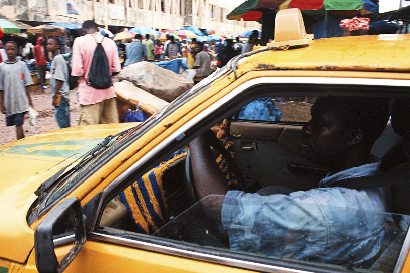 Gambia_Selects_00047.jpg