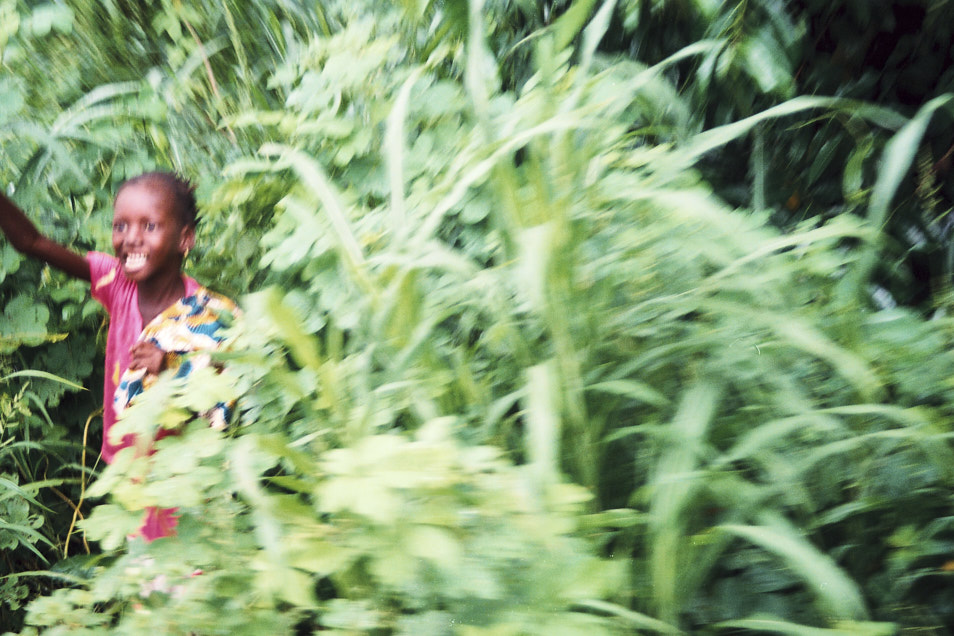 Gambia_Selects_00059.jpg