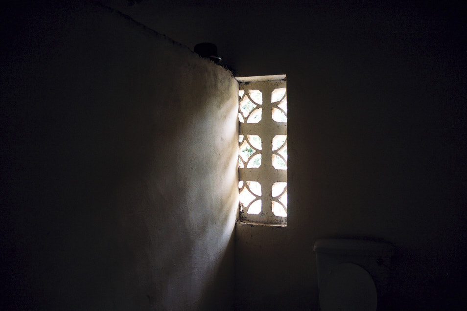 Gambia_Selects_00066.jpg