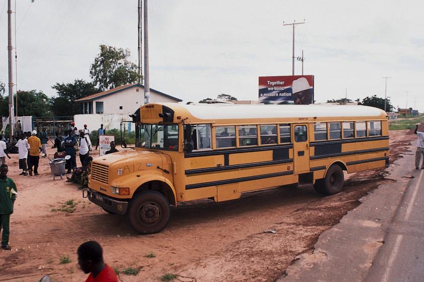Gambia_Selects_00087.jpg