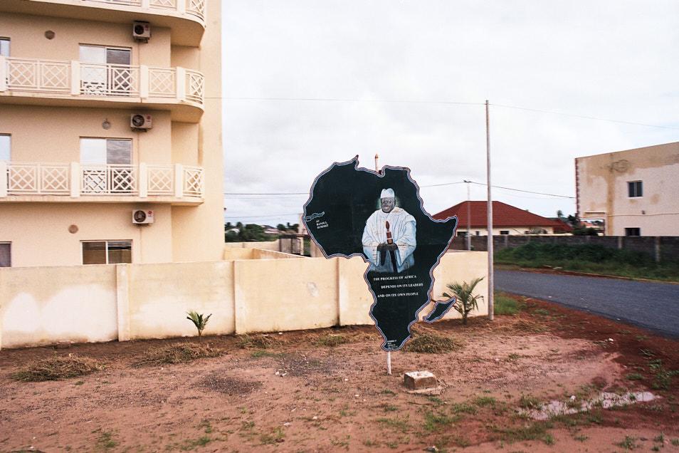 Gambia_Selects_00088.jpg