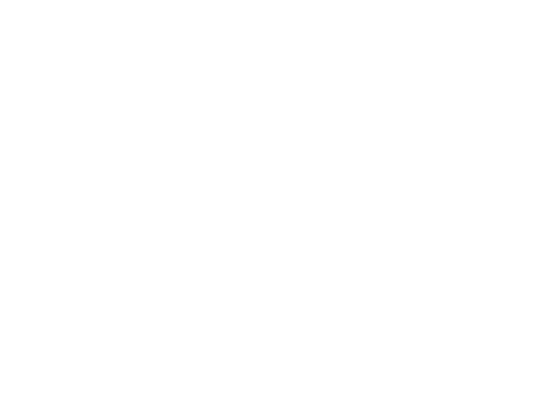 gaku logo white.png