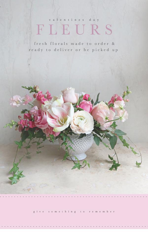 floraltop.jpg
