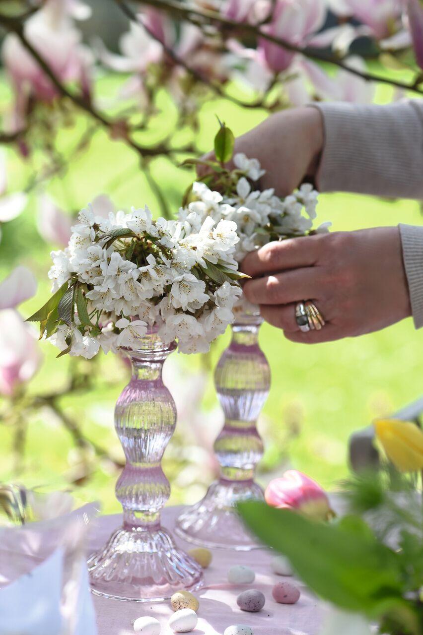 flowers, candles.jpg