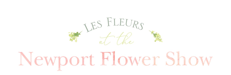 Newport-Flower-Show-top.png