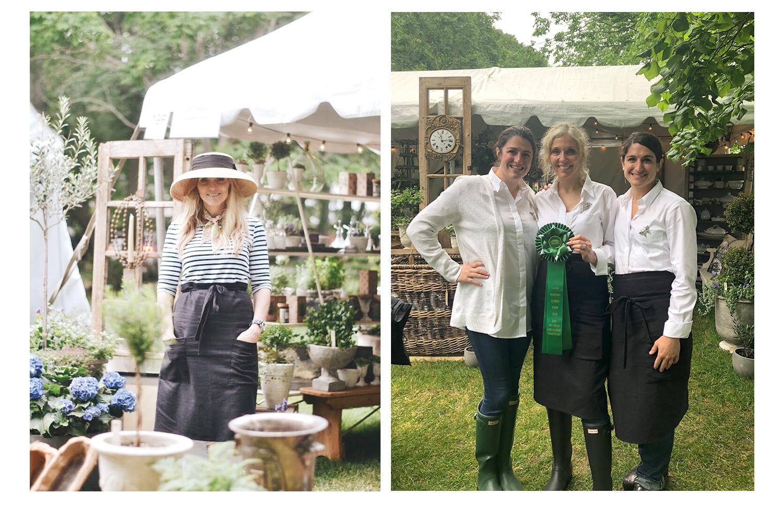 best new vendor newport flower show andover les fleurs floral home garden