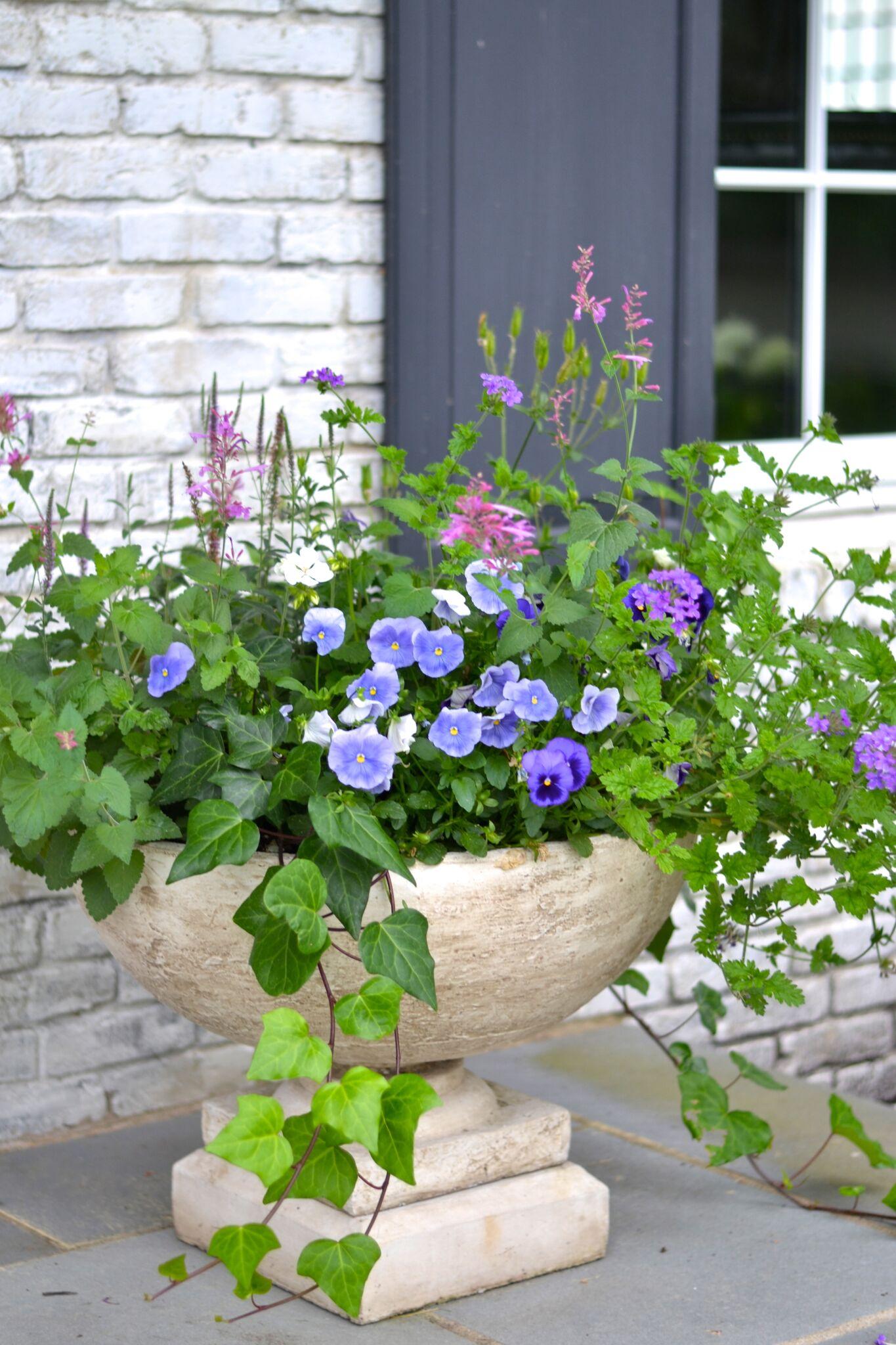 les-fleurs-home-gardening-benefits-potting.jpg