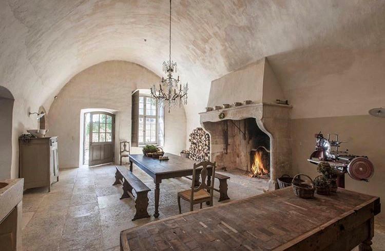 provence-chateau-dining-farm-table.jpg