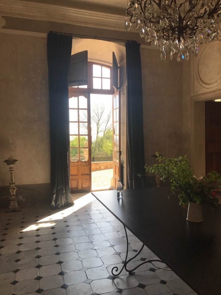 provence-marble-tile-floor-crystal-chandelier.jpg