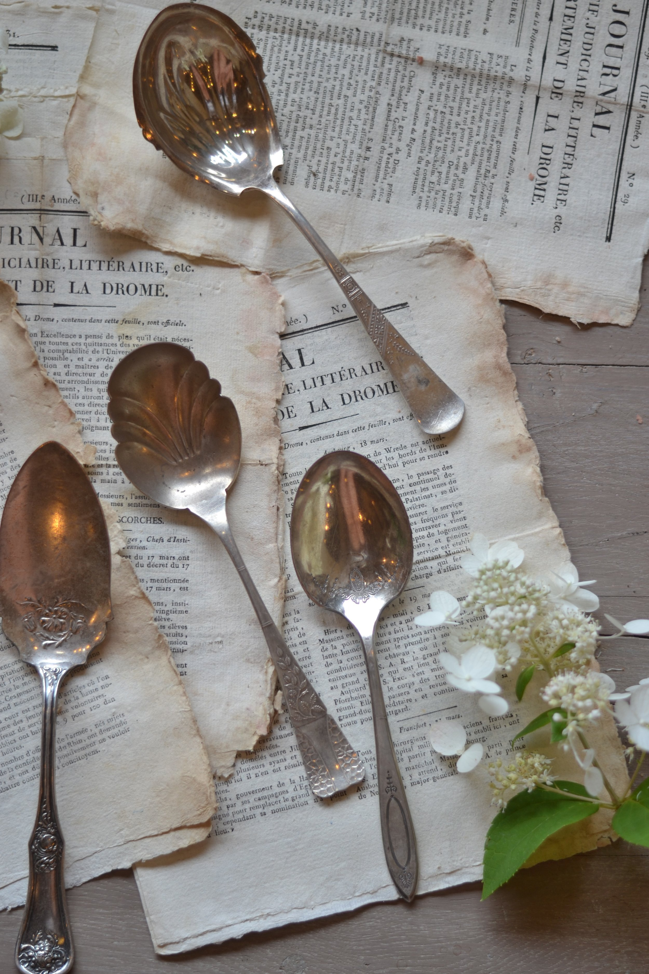 provence-antique-silver-spoons.jpg