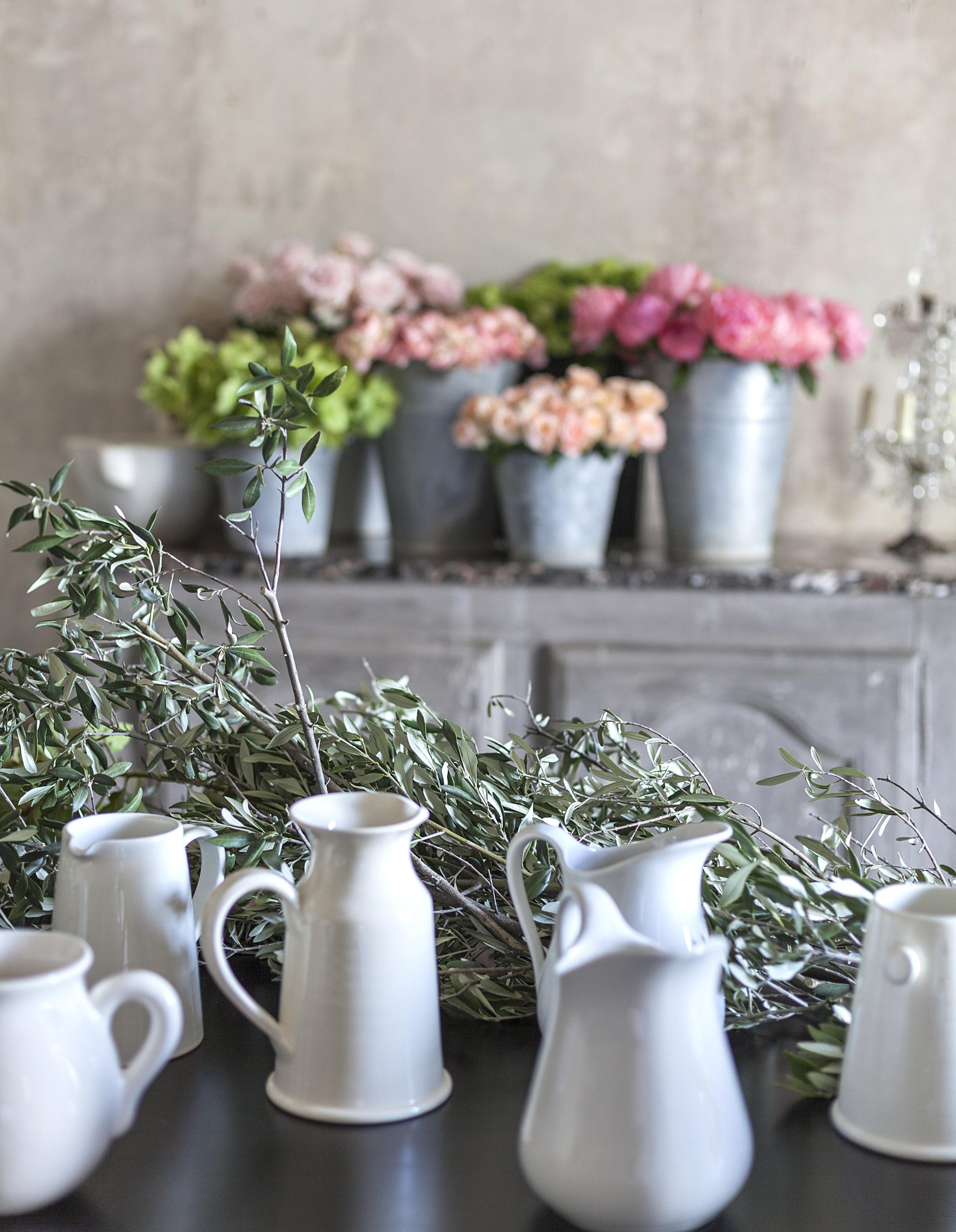 provence-floral-workshop.jpg