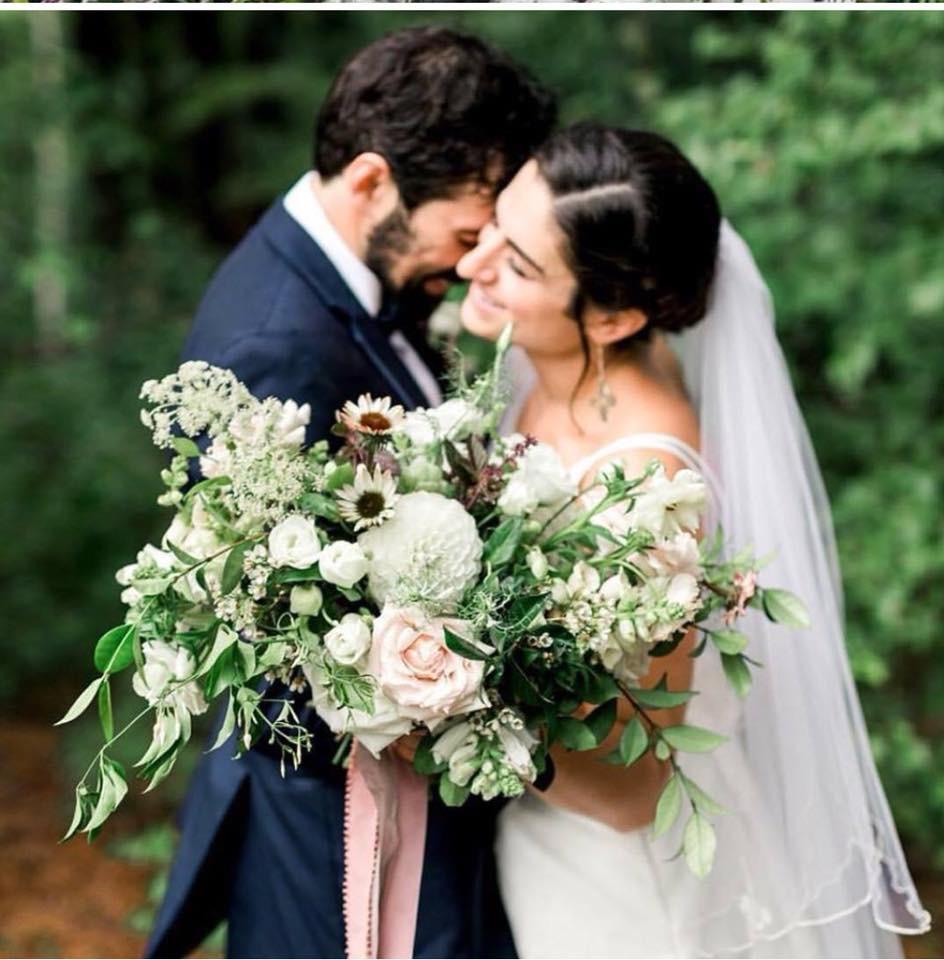 outdoor-forest-wedding-bride-lesfleurs-andover.JPG