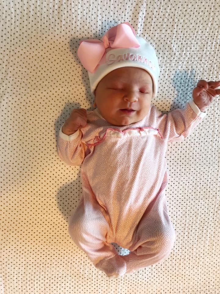 new-baby-lesfleurs-andover.JPG