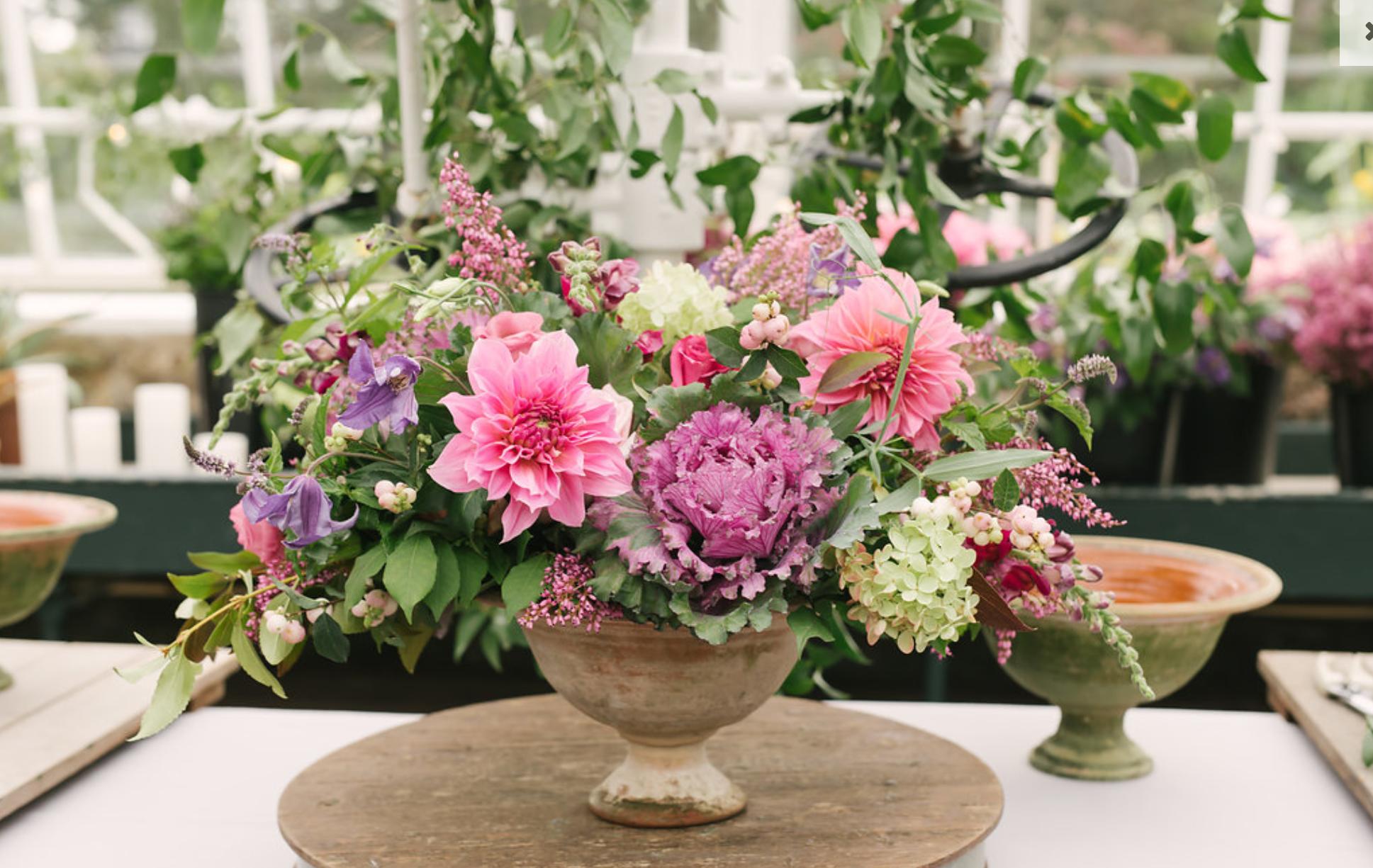 floral-design-workshop-lesfleurs-andover.PNG
