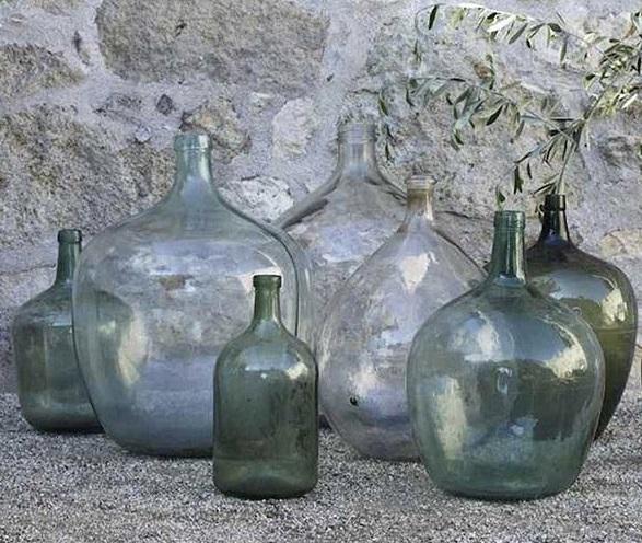 demijohn-blown-glass-french-antique-bottle (2).jpg