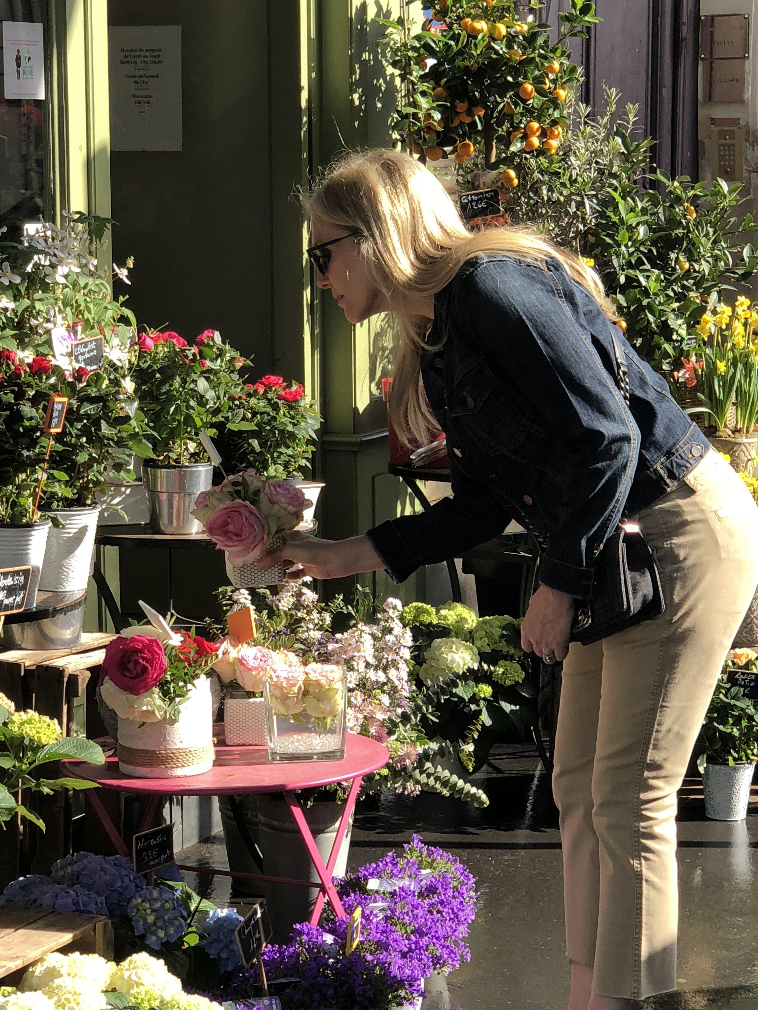 Parisian-florist (13).jpg