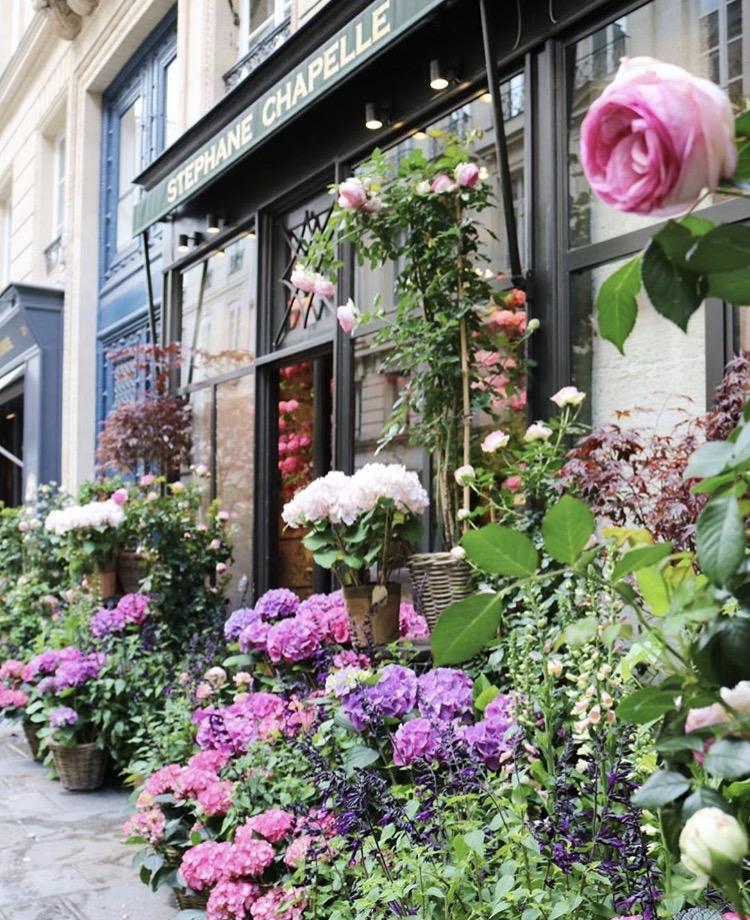 Parisian-florist-stephane-chapelle-sandra-sigman.jpg