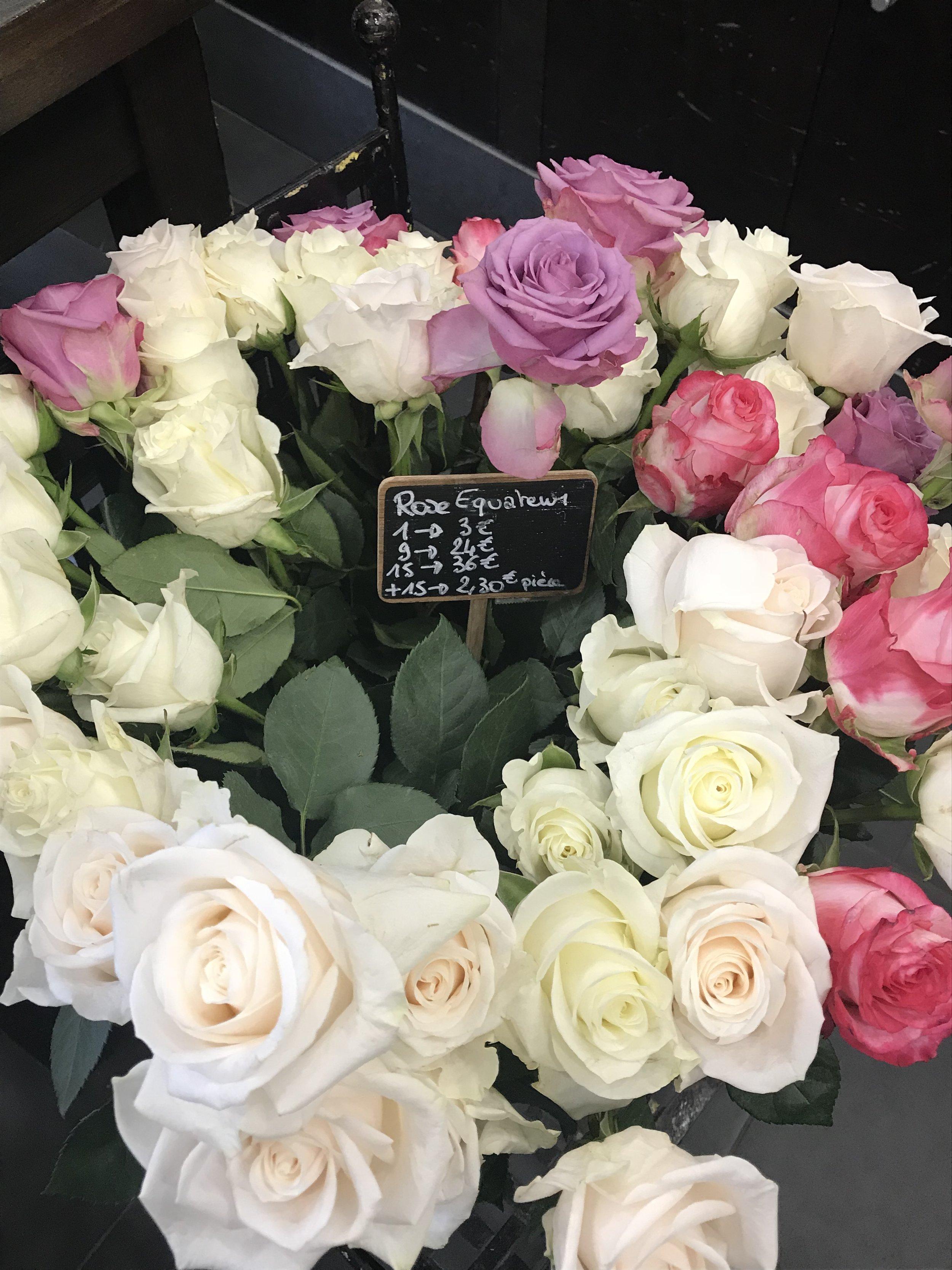 paris-flower-shop (9).jpg