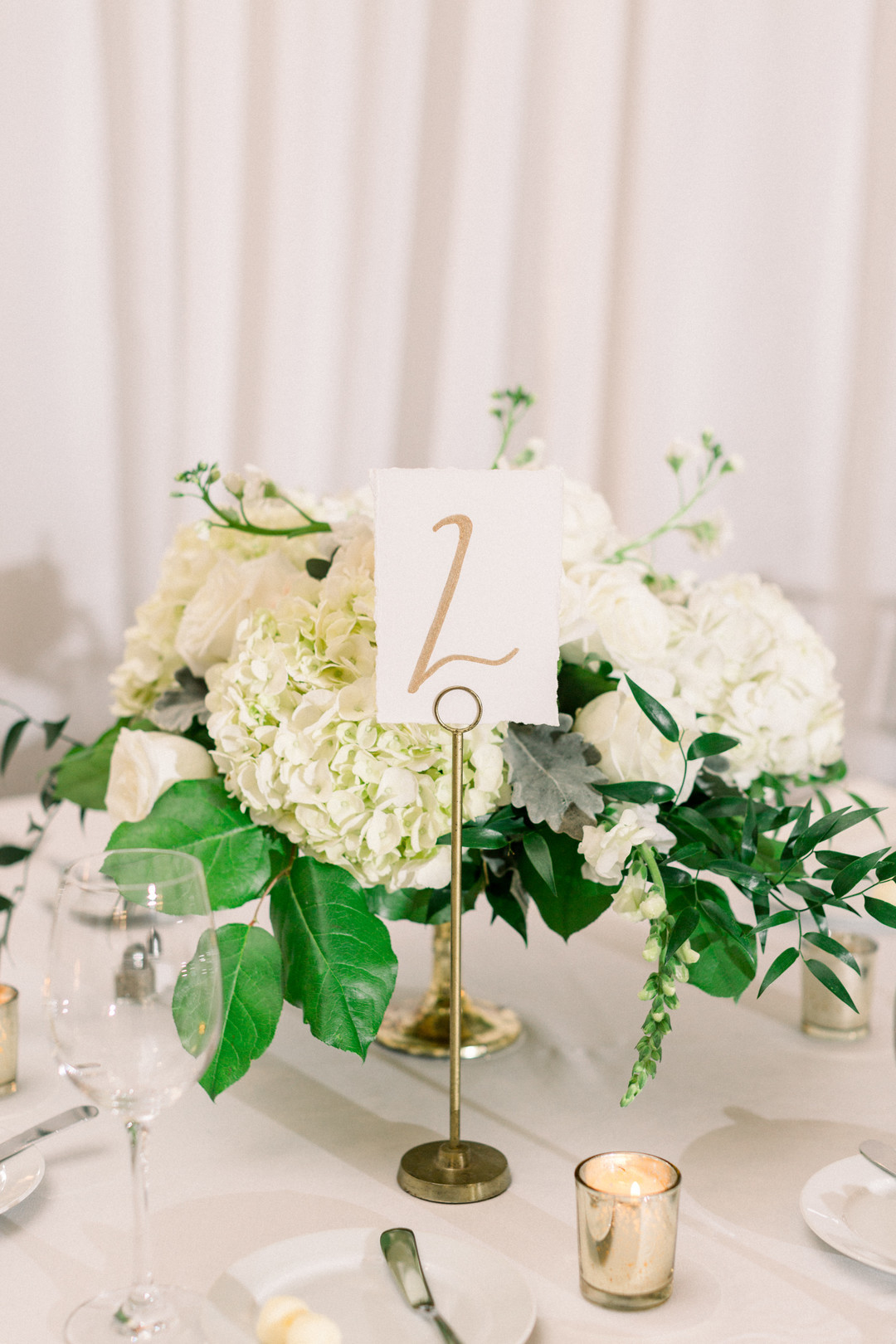 waterfront-wedding-flowers-by-lesfleurs (13).jpg