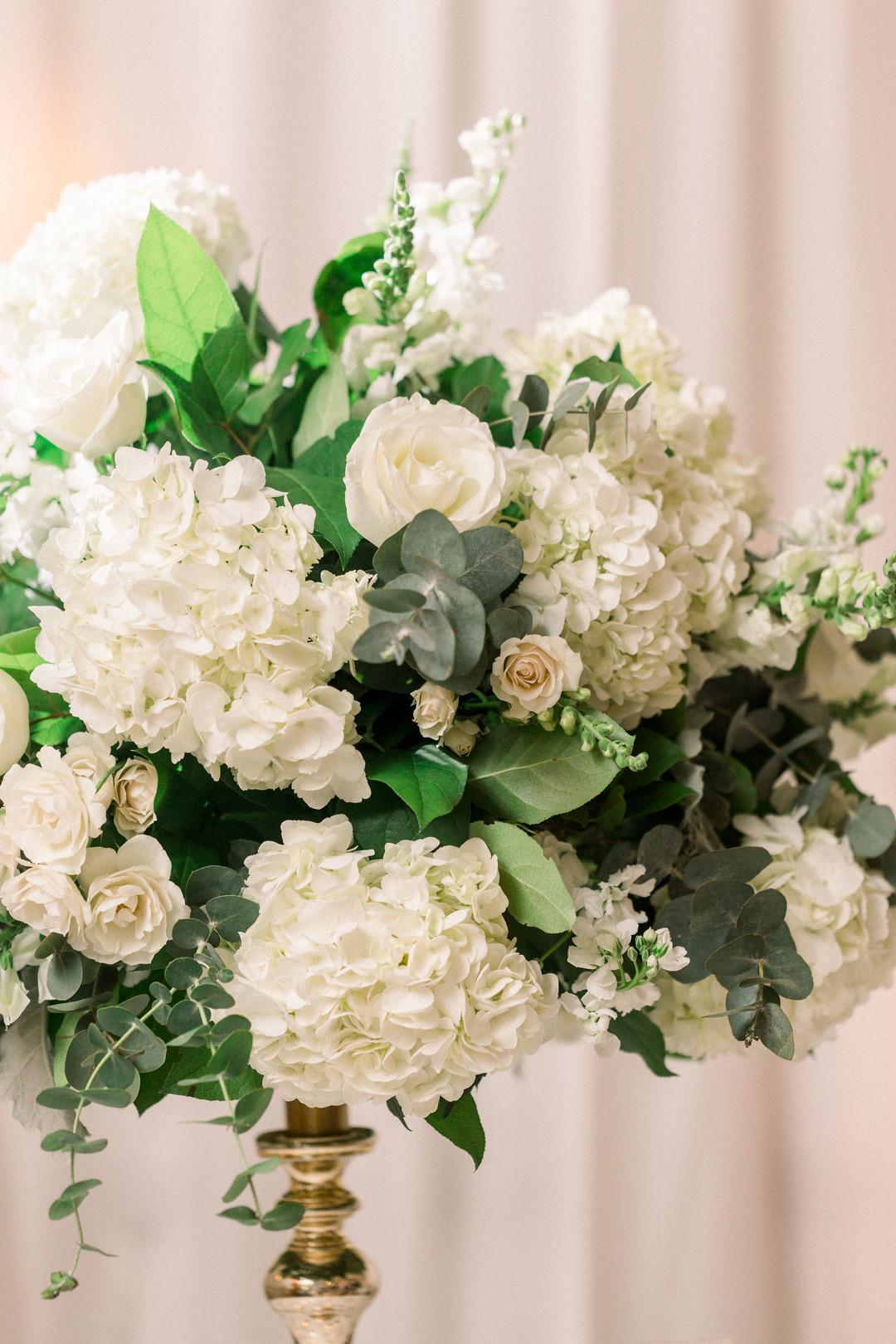 waterfront-wedding-flowers-by-lesfleurs (15).jpg