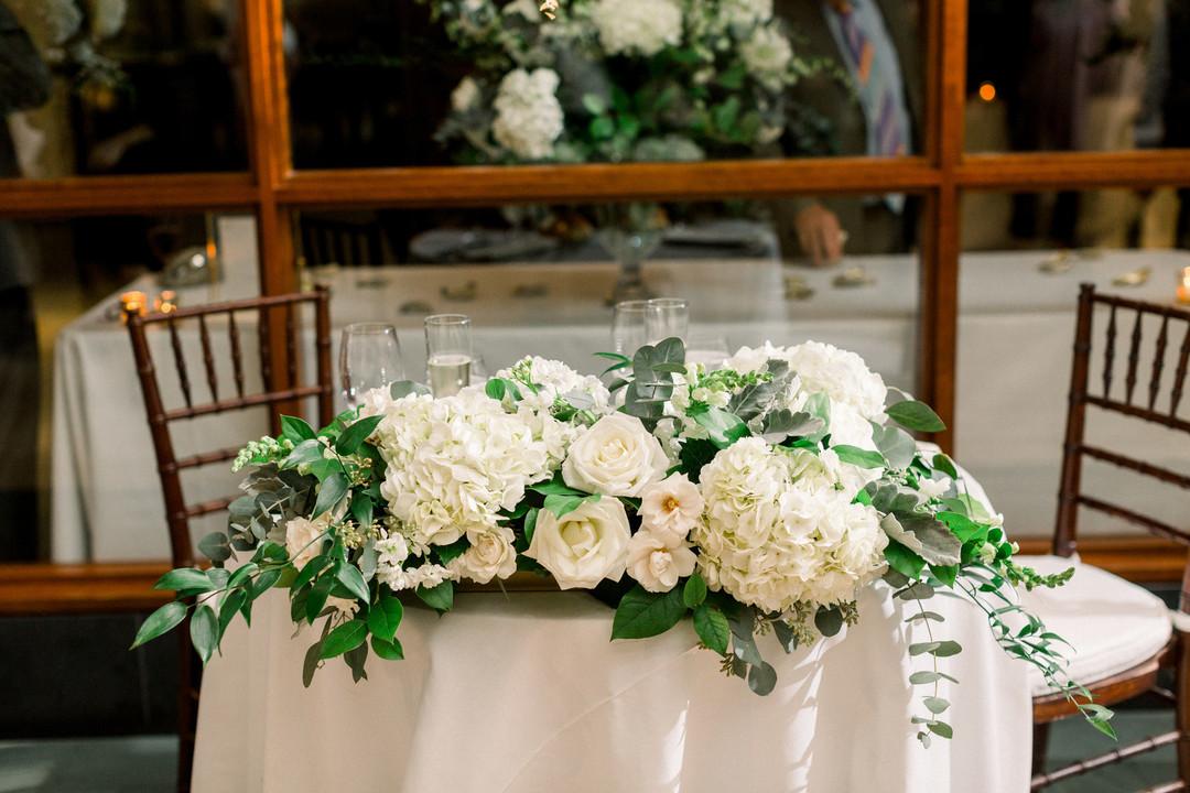 waterfront-wedding-flowers-by-lesfleurs (17).jpg