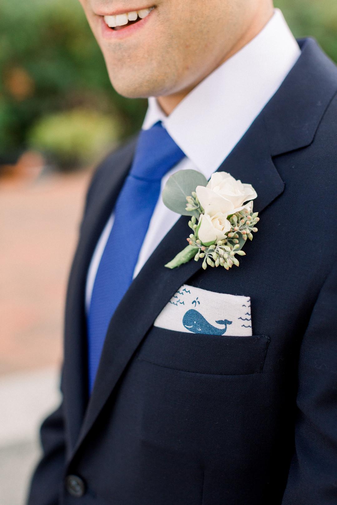 waterfront-wedding-flowers-by-lesfleurs (24).jpg