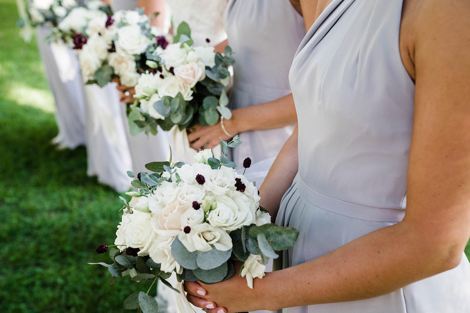 wedding-flowers-state-room-boston-lesfleurs (2).jpg
