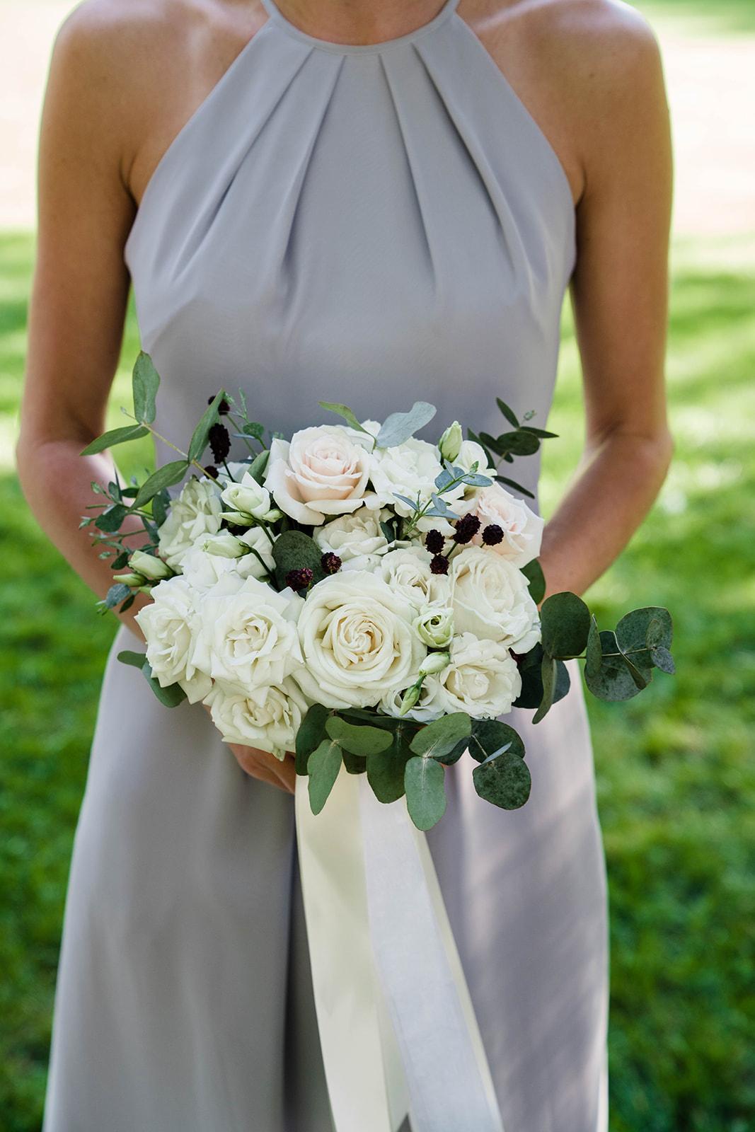 wedding-flowers-state-room-boston-lesfleurs (1).jpg