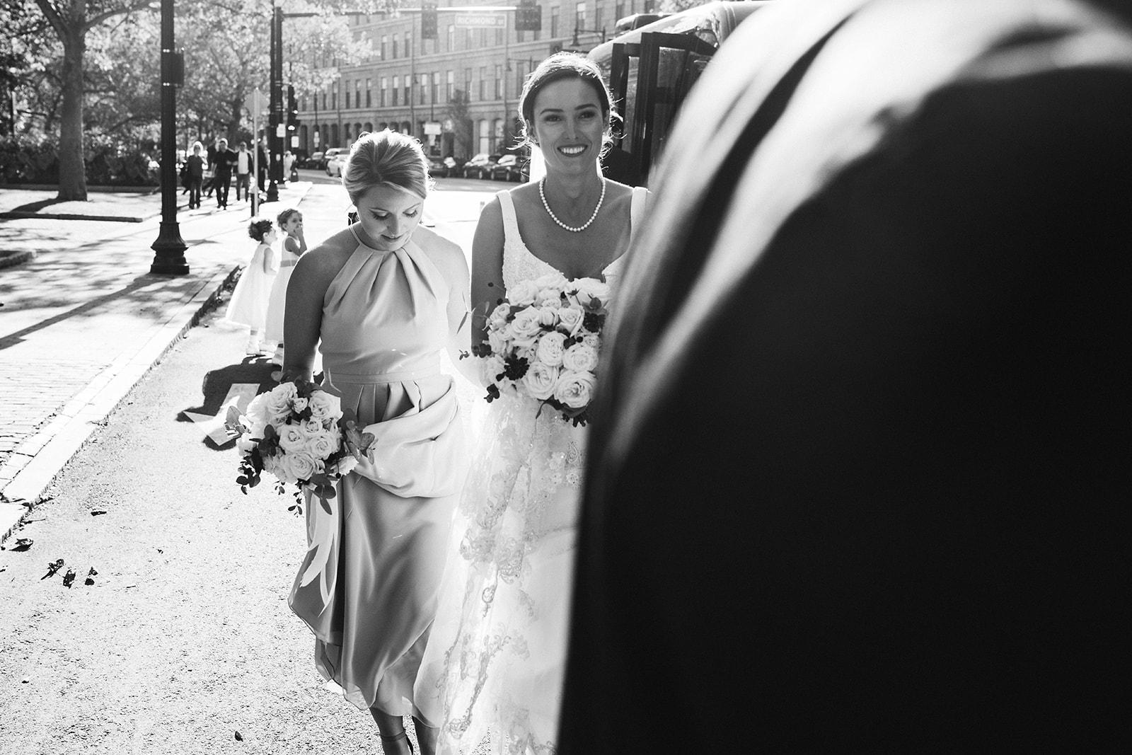 wedding-flowers-state-room-boston-lesfleurs (3).jpg