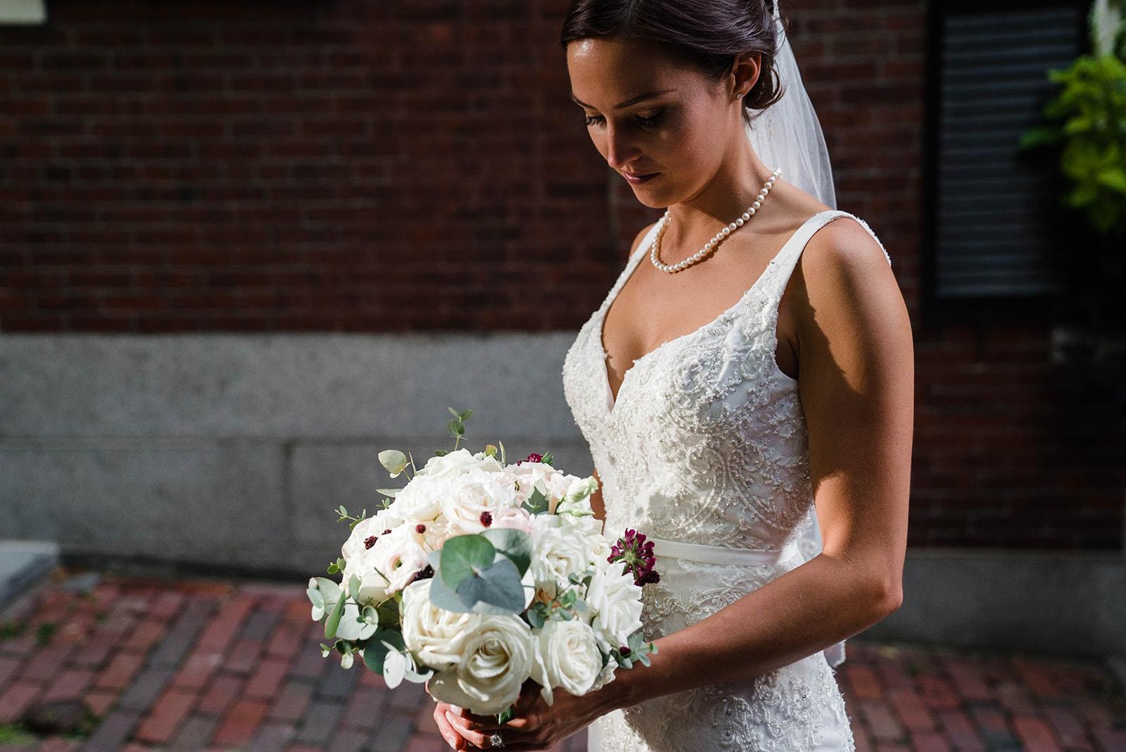 wedding-flowers-state-room-boston-lesfleurs (6).jpg