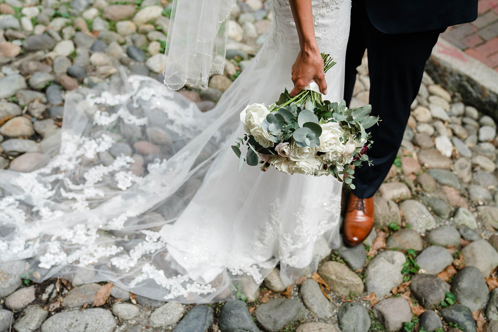 wedding-flowers-state-room-boston-lesfleurs (5).jpg